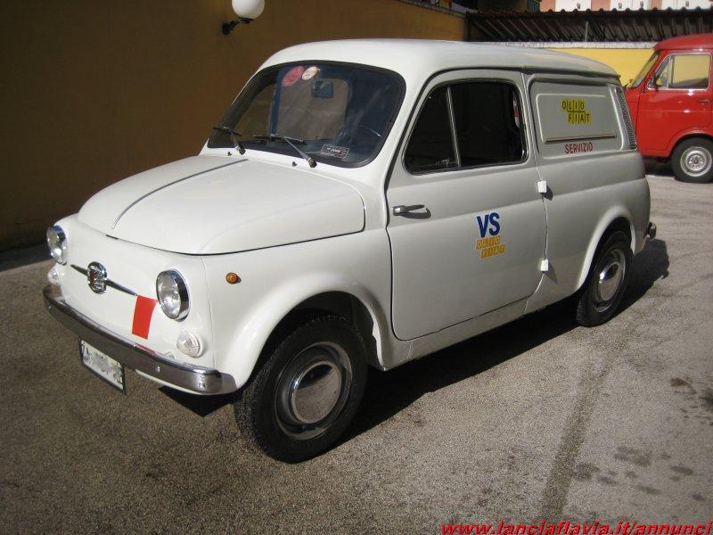 Scaduto vendo fiat giardiniera commerciale autocarro 78171 for Immagini giardiniere