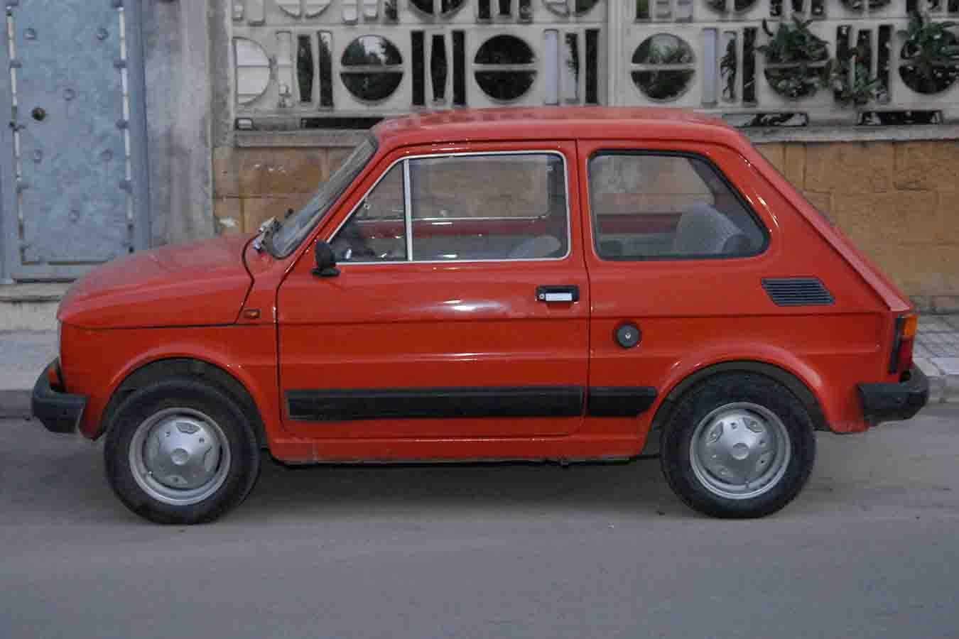 fiat 1100 tv vendo with Vendo Fiat 126 Prima Serie Brindisi 66945 on Fiat 600 Motor 128 furthermore 6 moreover Info as well Vendo fiat 126 prima serie brindisi 66945 moreover 97763365.