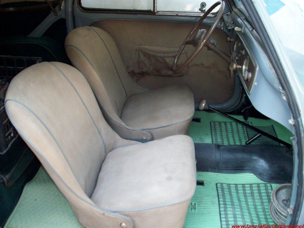 """Mercedes-Benz - 260 E - White"
