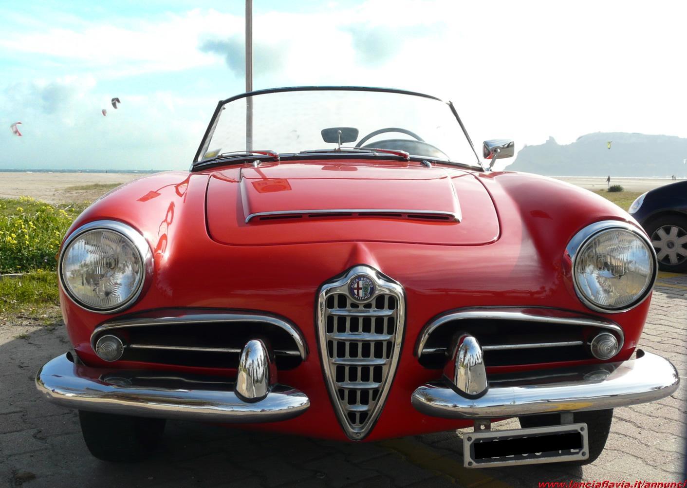 Alfa Romeo Giulia - JungleKey.fr Image #50