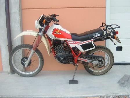 1982 honda xl400r xl500r motorcycle service repair manual download