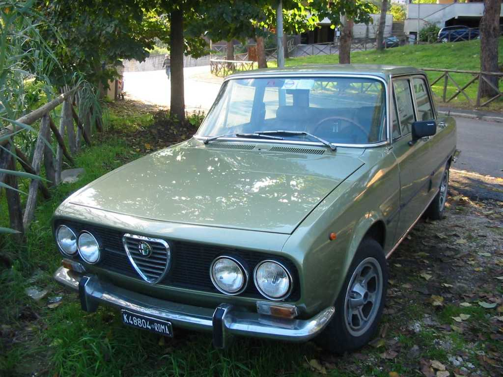1970 alfa romeo 2000 berlina related infomation specifications weili automotive network. Black Bedroom Furniture Sets. Home Design Ideas