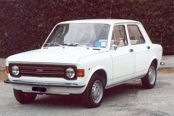 FIAT - FIAT usate in vendita - Automobile.it