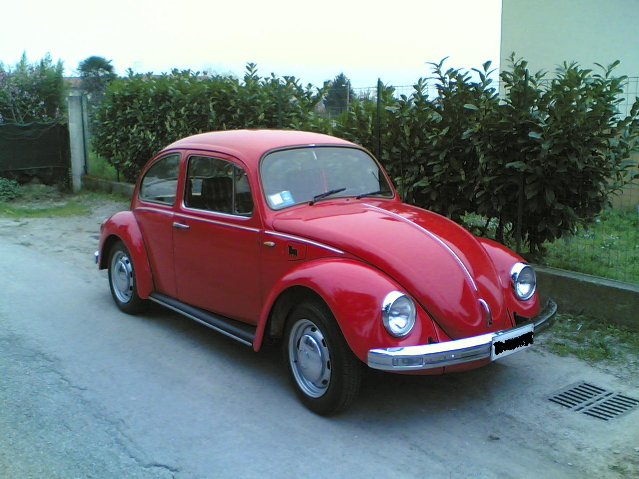 volkswagen mexico case Forum index- performance / engines / transmissions: ak cases and in 75-79 vw went to as21 for the fi engines and for i take this is a brand new mexico 1600.