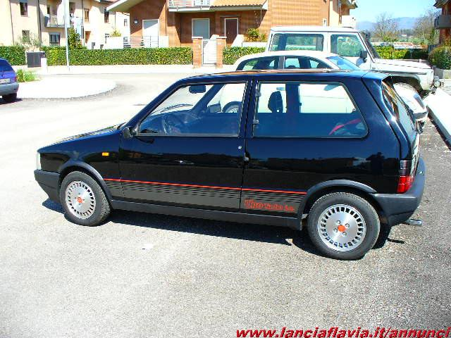 1982 fiat argenta 2500 turbo diesel related infomation. Black Bedroom Furniture Sets. Home Design Ideas