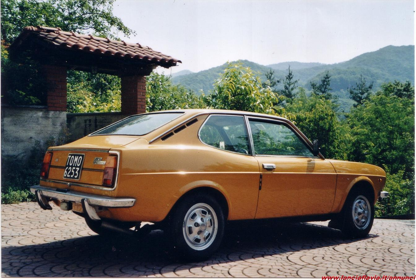 of ski after diligent eagle but polish fiat sl under racing storage years car the dwarves cover outside