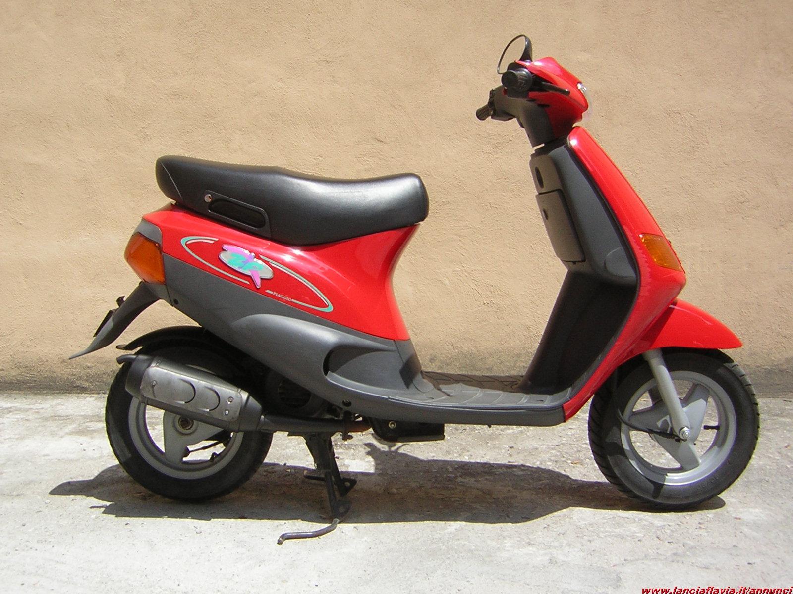 Img Zip 4t 50cc