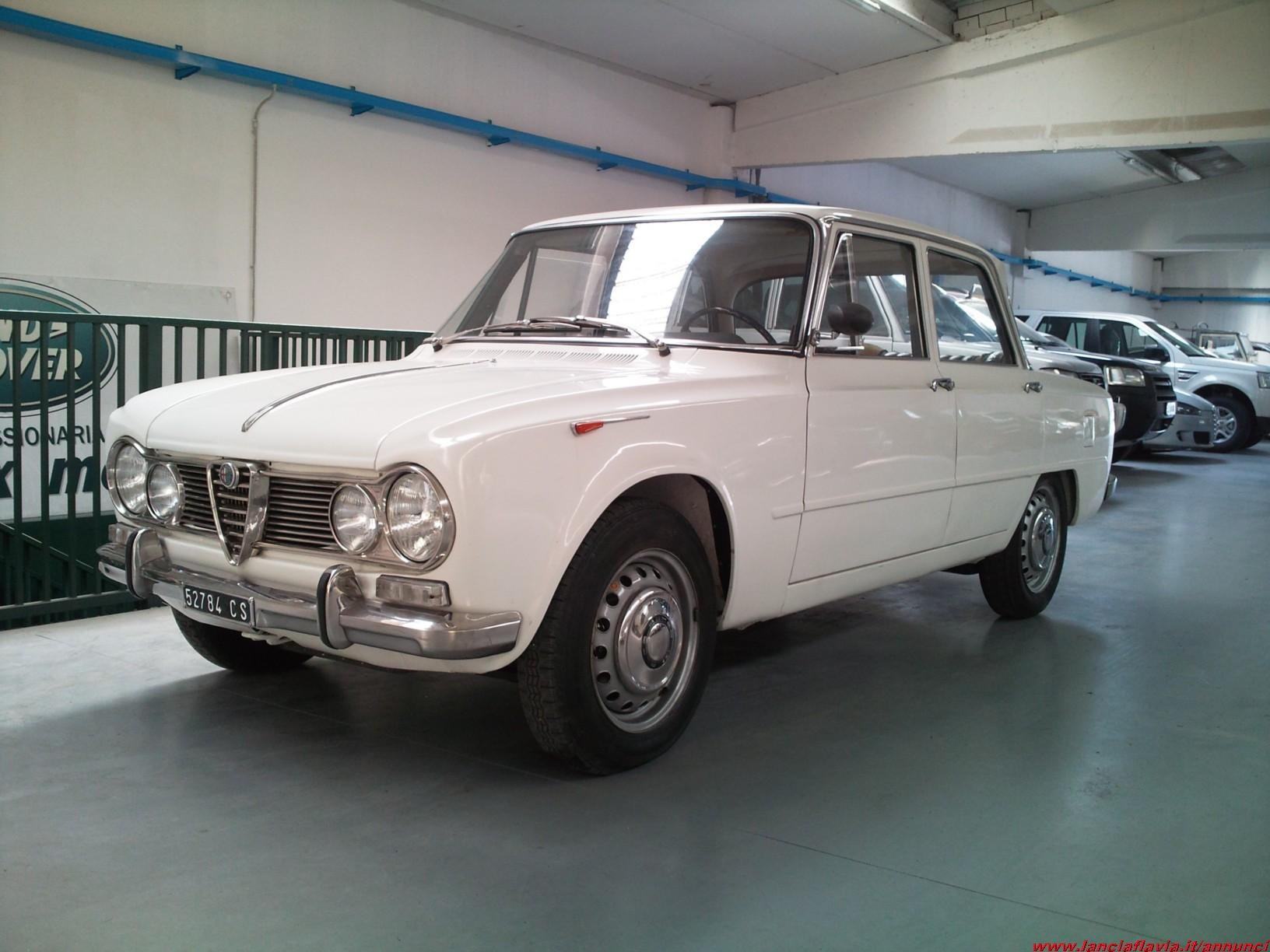 giulia and berlina picture roll call page 73 alfa romeo bulletin board forums. Black Bedroom Furniture Sets. Home Design Ideas