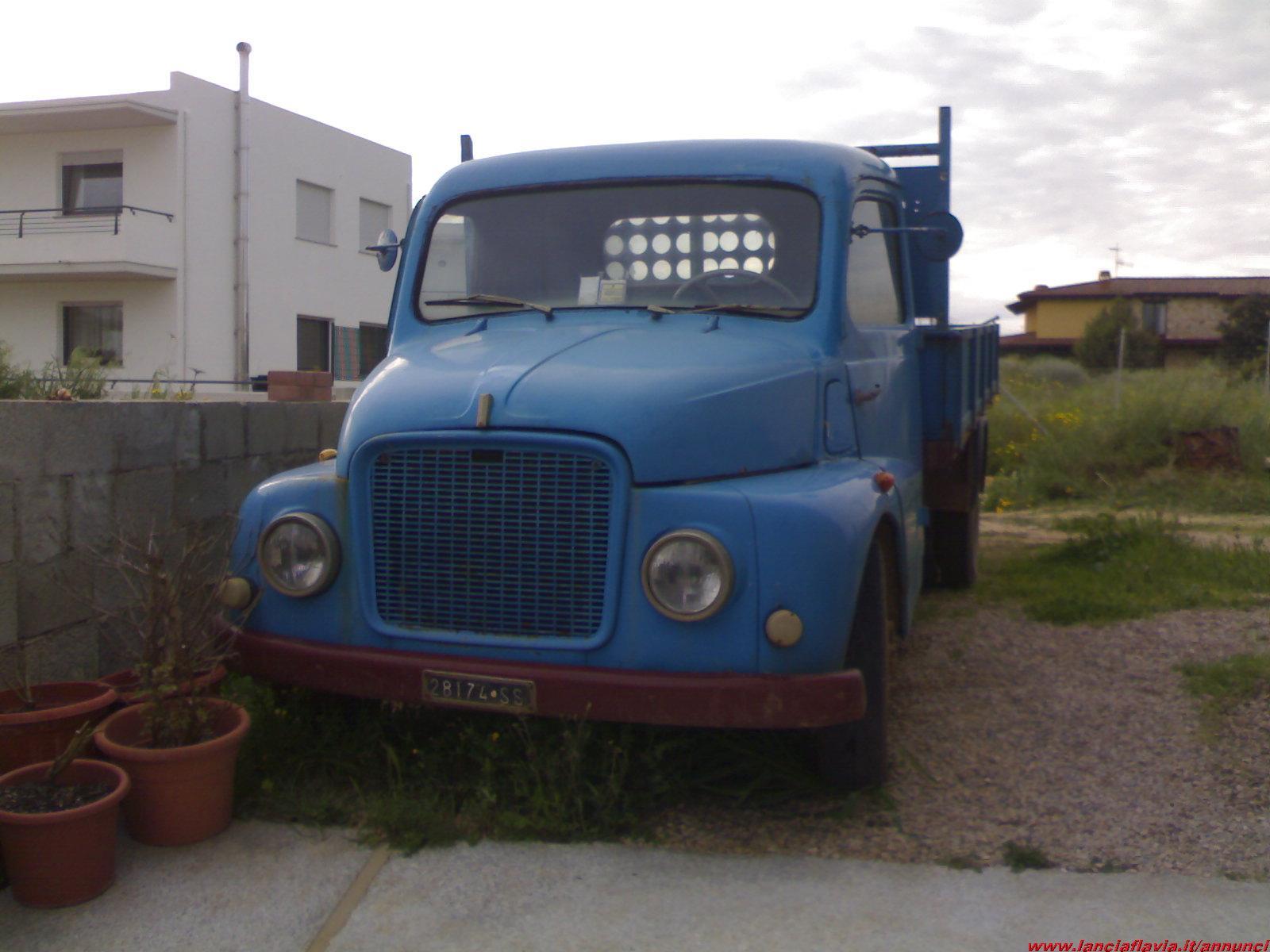 Fiat 615n